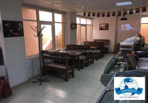 Продажа готового бизнеса, Ставрополь, Ул. Ломоносова - Фото 5