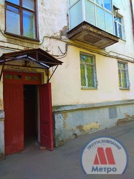 Коммерческая недвижимость, ул. Рыбинская, д.40 - Фото 4