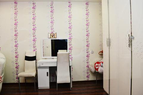 2-ух комнатная центр - Фото 5
