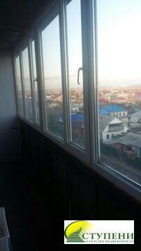 Продажа квартиры, Курган, Ул. Черняховского - Фото 1