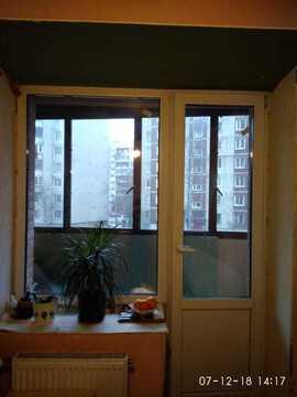 2к. квартира во Всеволожске - Фото 3