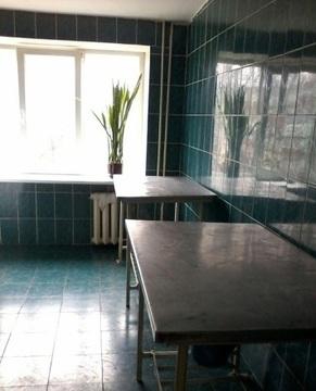 Продажа комнаты, Белгород, Ул. Попова - Фото 5