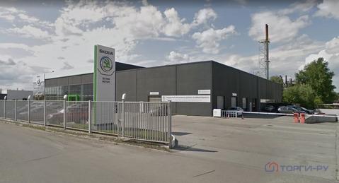Объявление №61696816: Продажа помещения. Челябинск, Копейское ш., д.88, ст,
