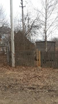 Продается земельный участок, Москва г, Шишкин Лес п, 20м2, 8 сот - Фото 5