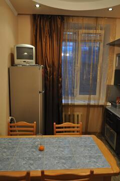 Продается 1 км. квартира 45 кв.м. в курортной зоне г.Железноводск - Фото 3