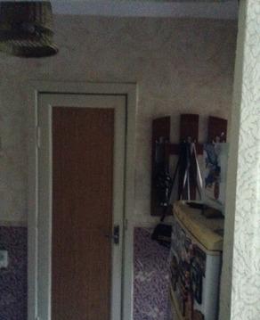 Продается 1-к квартира на ул.Мальченко Аэропорт - Фото 4