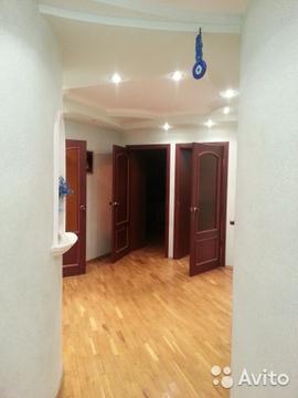 Продажа квартиры, Калуга, Звёздная улица - Фото 2