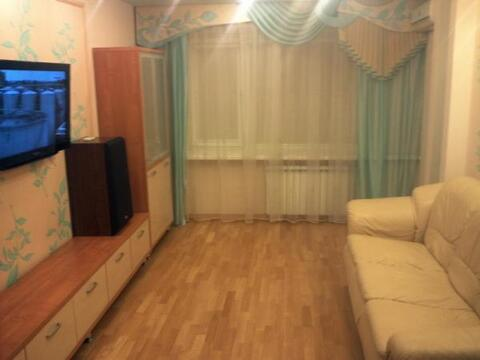 Сдается квартира Первомайская улица, 97 - Фото 3