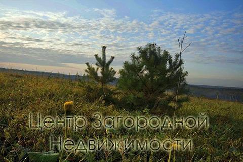 Участок, Симферопольское ш, Варшавское ш, 100 км от МКАД, Серпухов. . - Фото 4