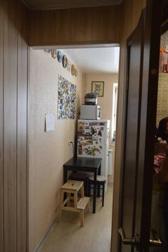 Продажа квартиры, Нижний Новгород, 1-й микрорайон Щербинки - Фото 5