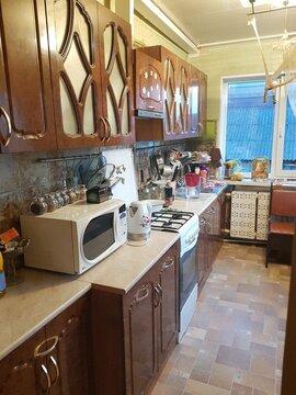 Продажа дома, Большое Полпино, Брянск - Фото 4