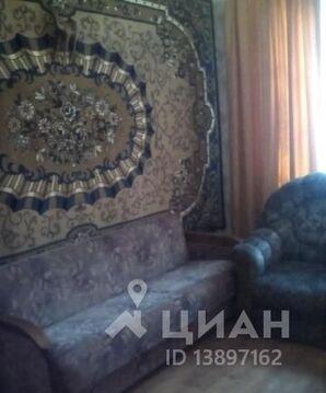 Продажа комнаты, Калининград, Ул. Фабричная - Фото 2