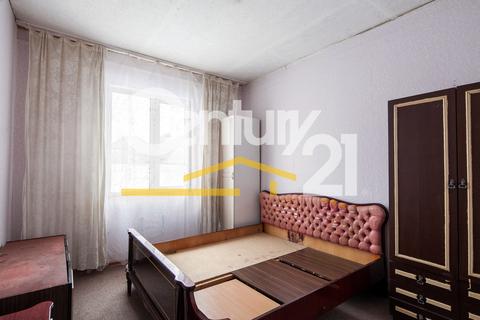 Продается шакарный дом, г. Люберцы - Фото 5