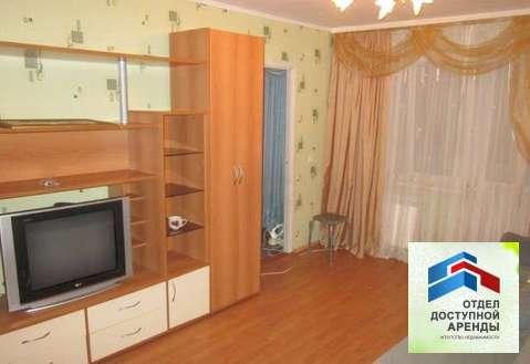 Квартира ул. Обская 139 - Фото 1
