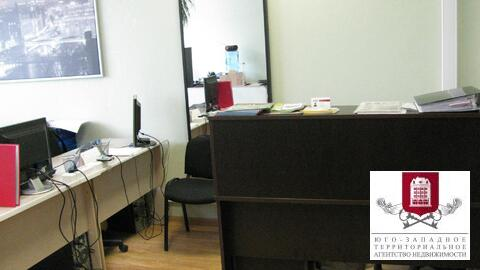 Продается офис 32,5 кв.м. с арендаторами в бц Капитал - Фото 3