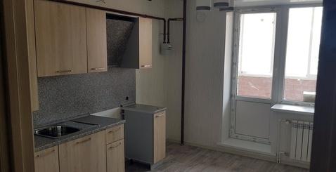 Продается квартира г Тамбов, ул Советская, д 190д к 2 - Фото 3