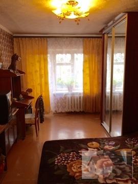 Продаю 3к.кв. в шаговой доступности до центра Ногинска - Фото 5