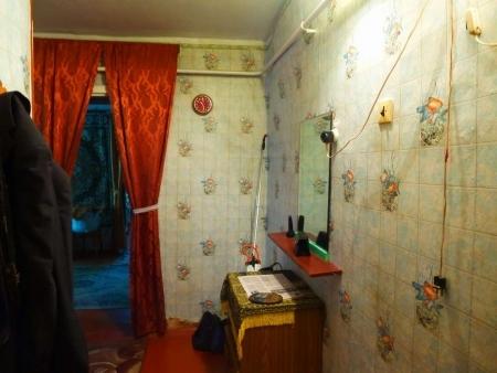 Продажа квартиры, Иноземцево, Ул. Крылова - Фото 2