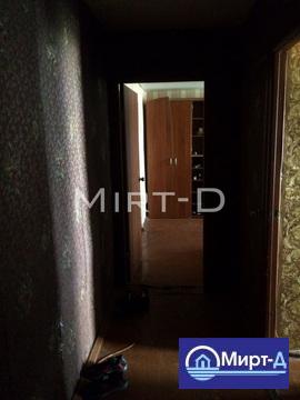 3-х комнатная квартира в Дмитрове - Фото 5