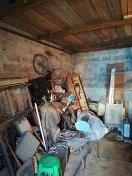 Продажа гаража, Обнинск, Калужская область - Фото 2