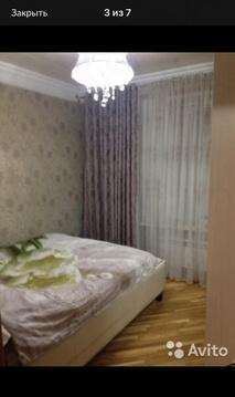 Продается квартира г.Махачкала, ул. Абдулхакима Исмаилова - Фото 3