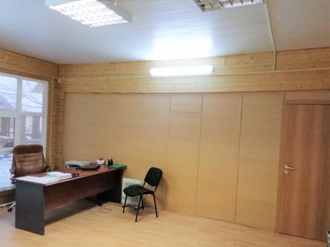 Аренда офиса, Вологда, Улица Вологодская Слобода - Фото 4
