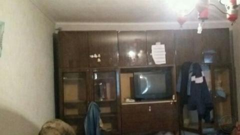 Продается 2-к квартира в г. Лосино-Петровске, ул Горького - Фото 4