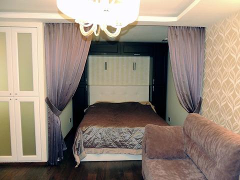 Квартира с евроремонтом. - Фото 2