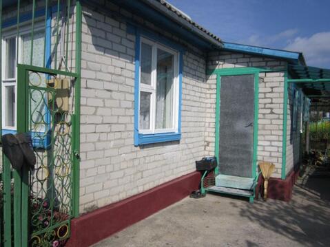 Продажа дачи, Незнамово, Старооскольский район - Фото 2