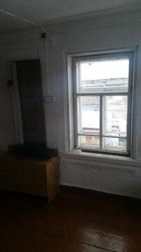 В Добрянке 2-х комн.квартира в 2-х этажном доме - Фото 5