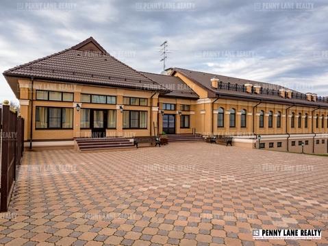 Продажа дома, Домодедово, Домодедово г. о. - Фото 4