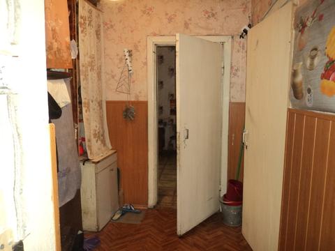 Комната в общежитии по ул.Костенко д.5 - Фото 3