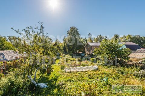 Продается земельный участок г Москва, поселение Вороновское, село . - Фото 3