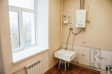 Продажа трехкомнатной квартиры в центре Севастополя! - Фото 5