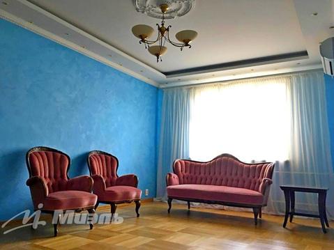 Продается 4к.кв, Маломосковская - Фото 4