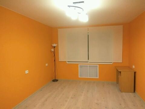 Большая 2-х комн. квартира 64 м2 в Голицыно в новом доме с ремонтом - Фото 4