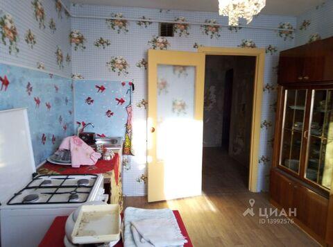 Продажа квартиры, Балахна, Балахнинский район, Ул. Дзержинского - Фото 1