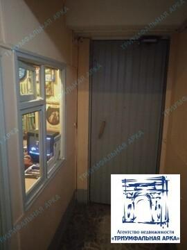 Продажа квартиры, м. Ховрино, Прибрежный проезд - Фото 3