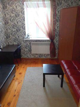 Дом в Алексеевке (Уфимский р-н), в 10 минутах езды от Уфы. - Фото 4