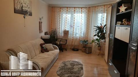 2 к. квартира г. Дмитров, мкр.дзфс, д.42 - Фото 4