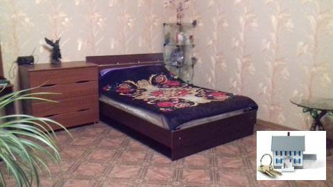 Продается 1к.кв, г. Новороссийск, Суджукская - Фото 2