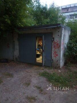 Гараж в Ивановская область, Иваново ул. Диановых, 15а (32.0 м) - Фото 1