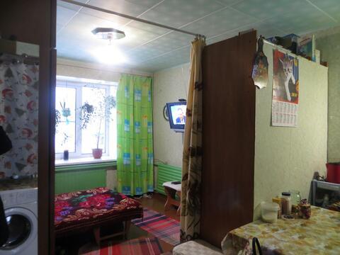 Продажа комнаты, Череповец, Ул. Пионерская - Фото 1