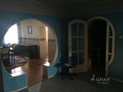 Продажа квартиры, Солнечногорск, Солнечногорский район, 1 - Фото 1