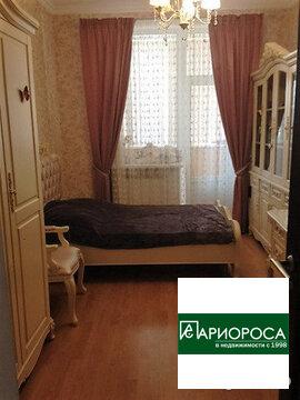 Квартира, ул. Маршала Чуйкова, д.55 - Фото 2
