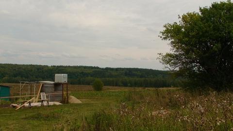 Продается земельный участок, Савино, 15 сот - Фото 2