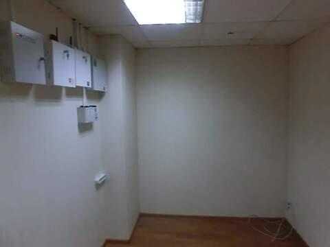 Сдается помещение 69 кв.м,/м2 - Фото 5