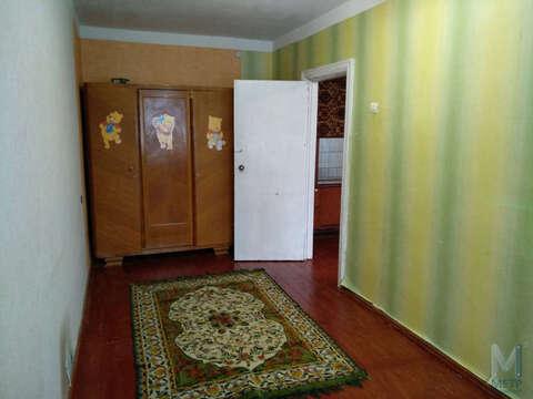 Продажа квартиры, Тверь, Иртыша наб. - Фото 4