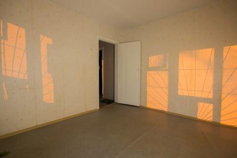 Офис в аренду на б-ре Энгельса, 19 - Фото 5