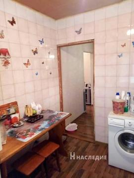 Продается 2-к квартира 2-я Краснодарская - Фото 3